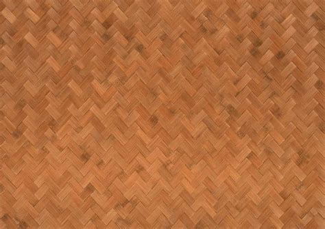 floor materials for 3ds max common wood flooring 5 free 3d textures free 3d