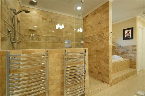 bar bathroom ideas february 2015 haskell interiors