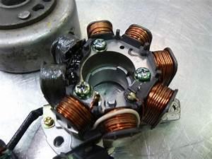 Sell Honda 250r 250 R Trx250r Atc250r Atc Trx Oem Engine