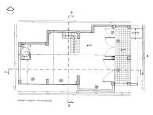 Images Sle Of Building Plan by Crete Commercial Business Property For Sale C1019