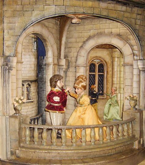 chambre d hotes notre dame de bellecombe la maison des contes de fées notre dame de bellecombe
