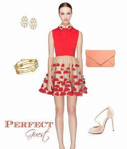 dresses for all day wedding guest With day wedding guest dresses