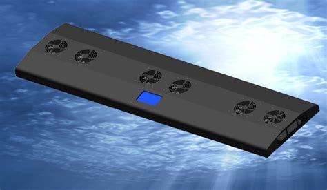pacific sun aquarium lighting system fluorescent lighting system components here is krzystof