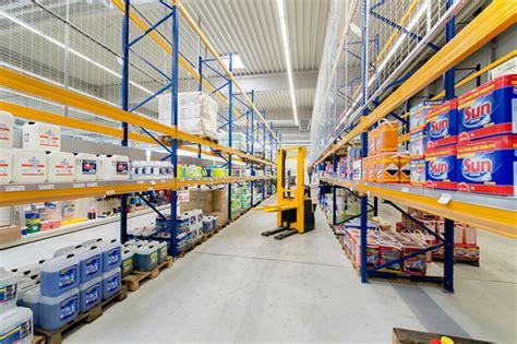 Rullko Lebensmittel-großhandel