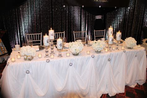 "The ""cinderella Table"", A Charming"