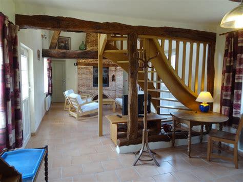 plan maison 2 chambres bons plans vacances en normandie chambres d 39 hôtes et gîtes