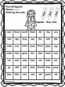100th Day Of School Activities Math And Literacy Fun 100