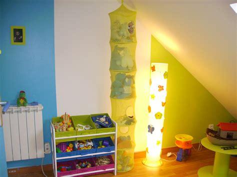 déco chambre bébé mixte décoration chambre mixte