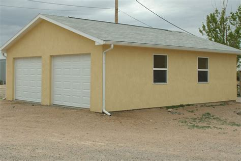 2 car garage prices 2 car garage prices on the eastern slope of colorado