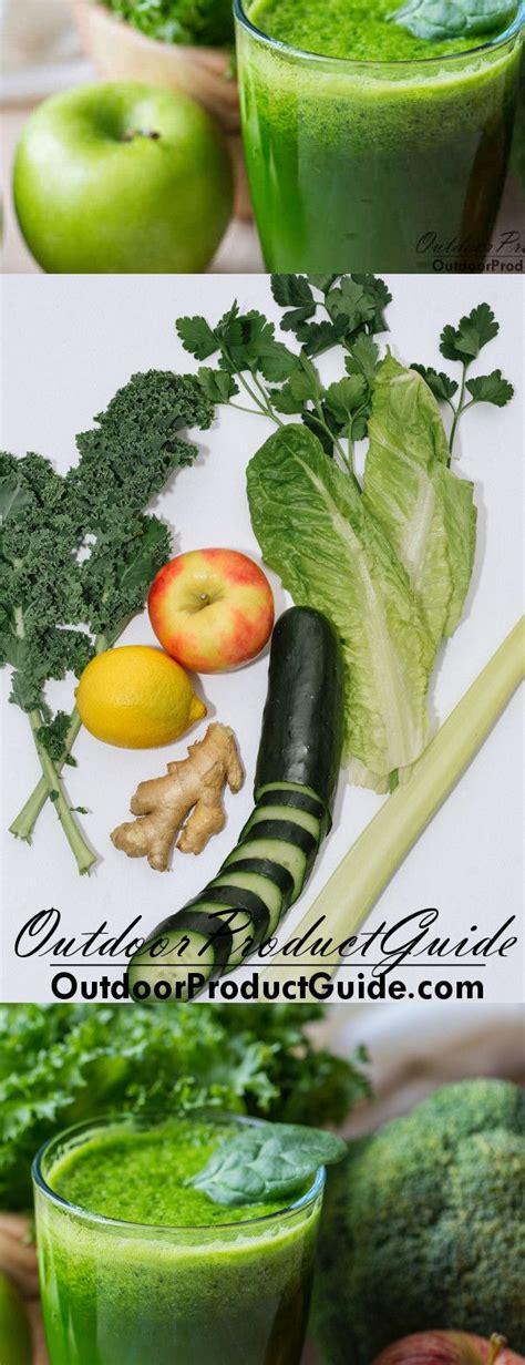 celery juicers