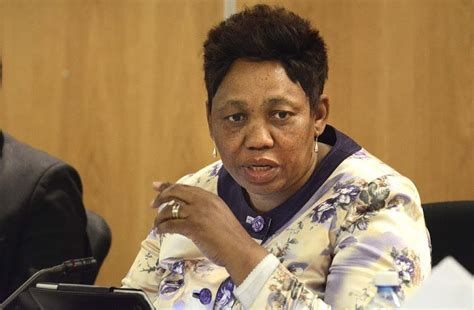 Basic education minister angie motshekga said schooling will not resume on 4 may in light of the basic education minister angie motshekga has concluded a meeting with cabinet on sunday. Leaked matric papers to be re-written - Minister Angie Motshekga | News365.co.za