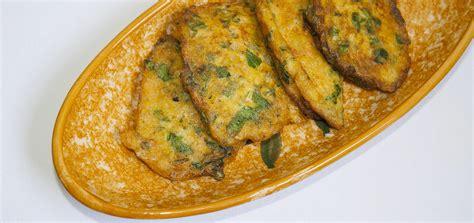 cuisine tunisienne recette kefta tunisienne aux pommes de terre cuisine du maghreb