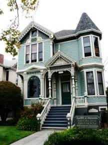 stunning victorians houses photos style houses photos