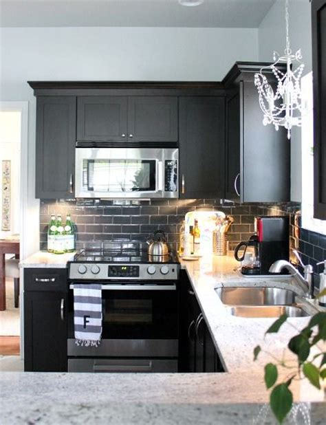 how to buy kitchen cabinets 213 best images about kitchen inspiration on 7202