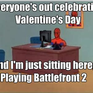 Battlefront Memes - meme center onlyamoose profile