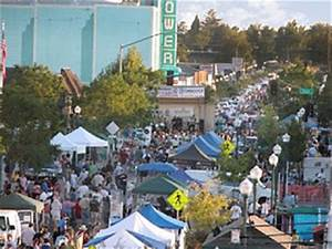 style media group city of roseville may events With document shredding roseville ca