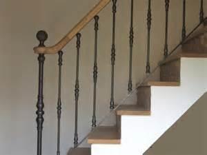 Escalier En Marbre Et Fer Forgé by Realisation D Escaliers Et Res D Escaliers En Fer Forg 233