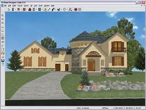 architecture design better homes and gardens home With better homes and gardens home designer