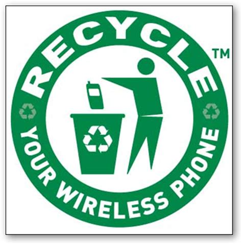 recycle phones for recycle your mobile phone buzz2fone