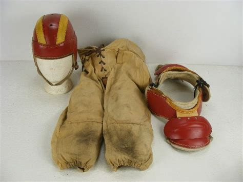 images  vintage sports gear  pinterest