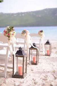 35 gorgeous beach themed wedding ideas With ideas for beach weddings