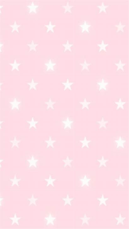 Pastel Pink Wallpapers Iphone Background Animated Cartoon