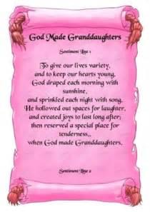 Gift Ideas Grandparents Christmas