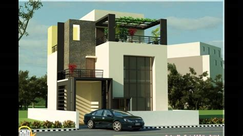 small contemporary house designs small house plans modern small modern house plans