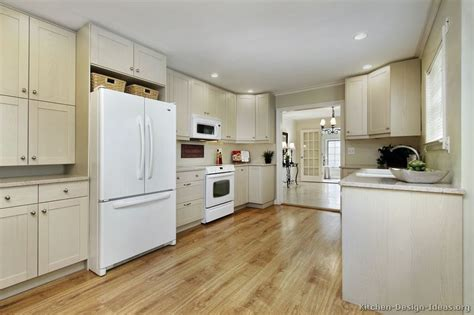 white kitchen cabinets with white appliances white cabinets with white appliances bukit