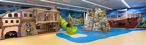 Architektur Für Kinder : projekt abenteuerland einweihung architektur f r krippe kindergarten schule und ~ Frokenaadalensverden.com Haus und Dekorationen