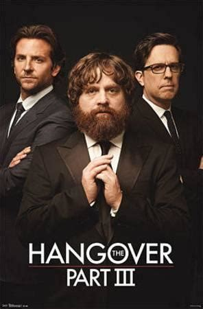 the hangover poster customize template the hangover iii trio movie poster photo at allposters