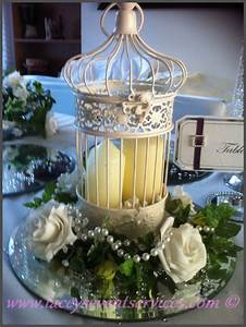 Wedding Centerpiece Hire Including Set Up In Essex, London ...