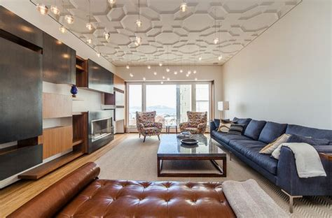 stylish ceiling designs that can change the of your home