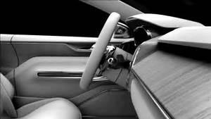 Combien De Temps Un Garagiste Peut Garder Une Voiture : l 39 habitacle de la voiture du futur selon volvo ~ Gottalentnigeria.com Avis de Voitures