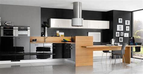 black white kitchen decor black white kitchen decor kitchen decor design ideas
