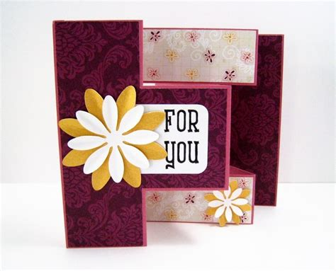 handmade greeting cards   fun