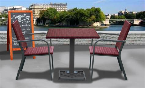 ensemble table et chaise de jardin pas chere advice for