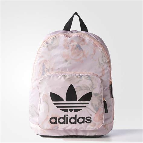 adidas pastel rose light backpack pink adidas sweden mode vaeskor vaeskor och adidas