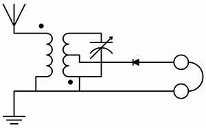 Circuit Clipart