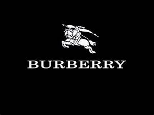 Burberry Stitches Together High Fashion And The Latest ...