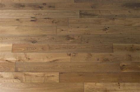 royal oak wood flooring royal oak hardwood flooring