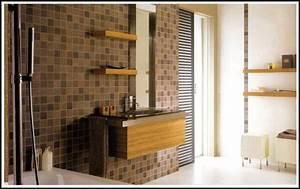 Bad Mosaik Bilder : bilder mosaik fliesen bad fliesen house und dekor galerie 9z4kzymakx ~ Sanjose-hotels-ca.com Haus und Dekorationen