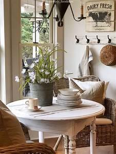23 vintage inspired decor farmhouse style vintagetopia