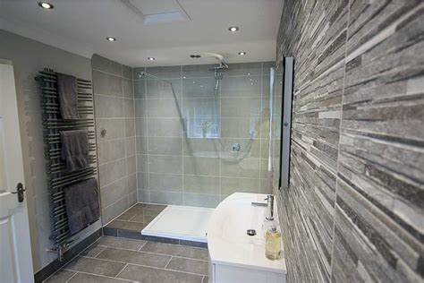 Luxury Bathroom Walderslade