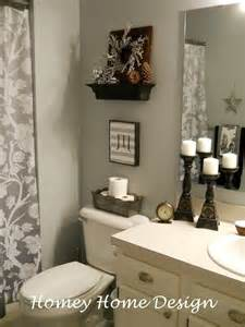 small guest bathroom ideas pin by mosher on downstairs bathroom