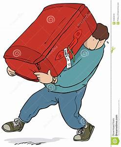 Carry Clipart - Clipart Suggest