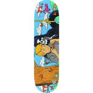 primitive skateboard decks warehouse skateboards