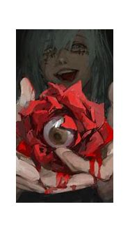 Mahito (Jujutsu Kaisen) Image #3138216 - Zerochan Anime ...