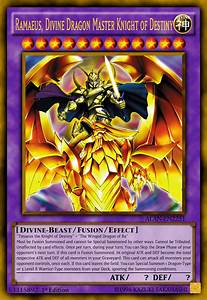 Yu-Gi-Oh cards favourites by Duel-Express on DeviantArt