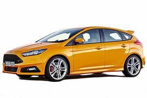 Ford Focus St 250 : fiche technique ford focus iii st 250 ch ecoboost ~ Farleysfitness.com Idées de Décoration